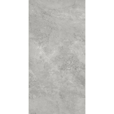 Glazed Porcelain Stone Look Floor Tile