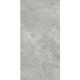 Rectangular Gray Tile At Lowes
