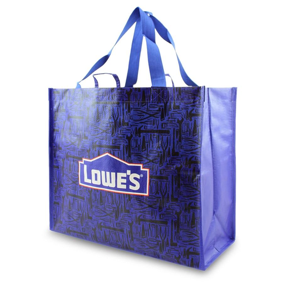 2-Gallon Plastic Storage Bag  sc 1 st  Loweu0027s & Shop Plastic Storage Bags at Lowes.com