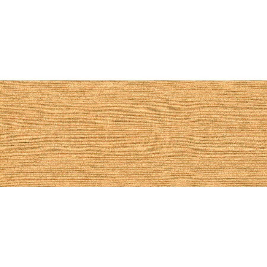 (Common: 1-in x 4-in x 6-ft; Actual: 0.75-in x 3.5-in x 6-ft) Douglas Fir Board