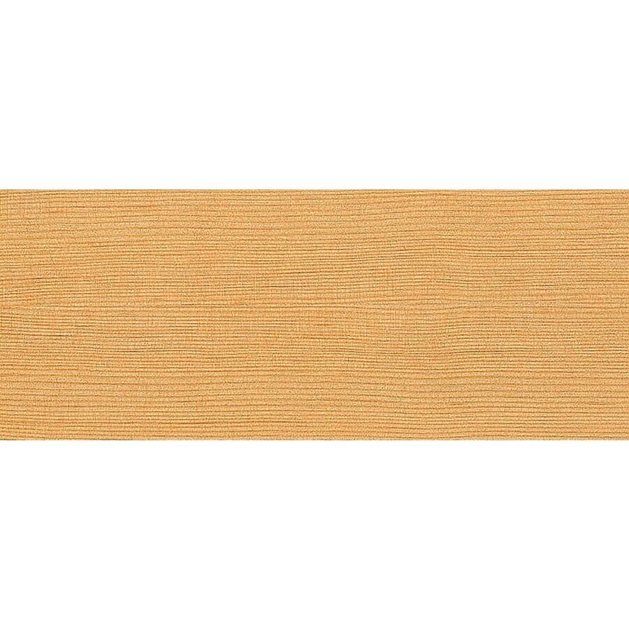 (Common: 1-in x 6-in x 6-ft; Actual: 0.75-in x 5.5-in x 6-ft) Douglas Fir Board