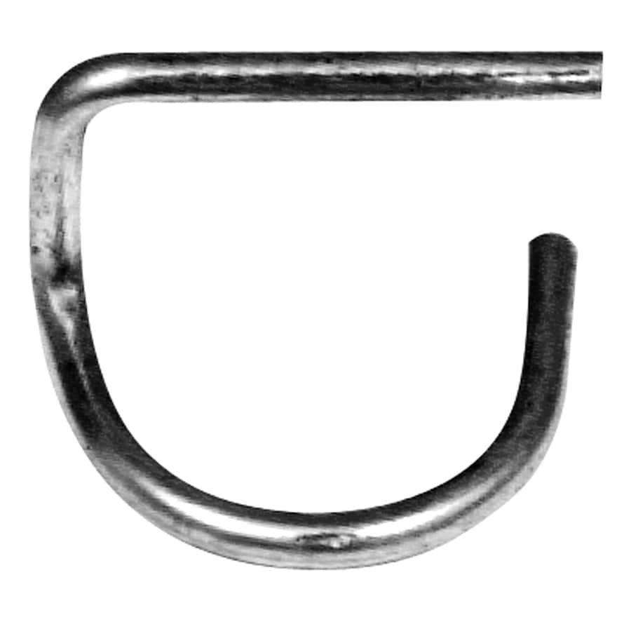 Metaltech Steel Scaffold Pig-Tail Lock