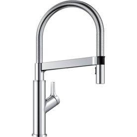 Blanco Kitchen Faucets At Lowes Com