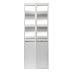 Bifold Sliding Closet Doors At Lowesforproscom