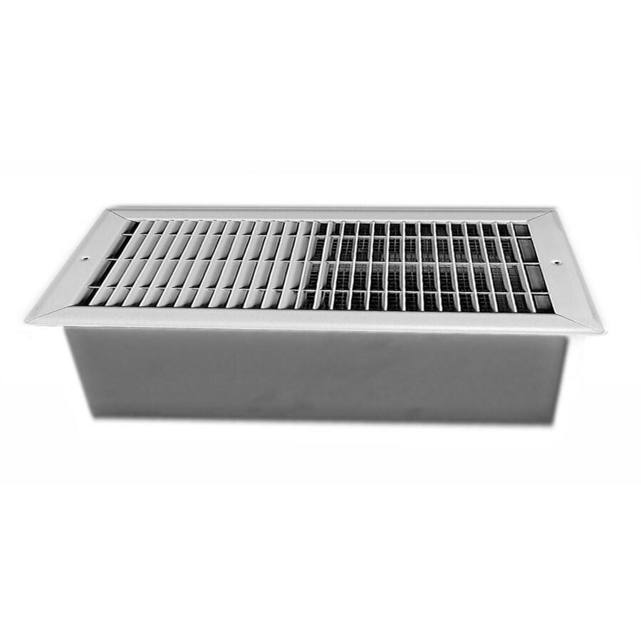 Dimplex 3839-BTU Heater Fan Baseboard Electric Space Heater