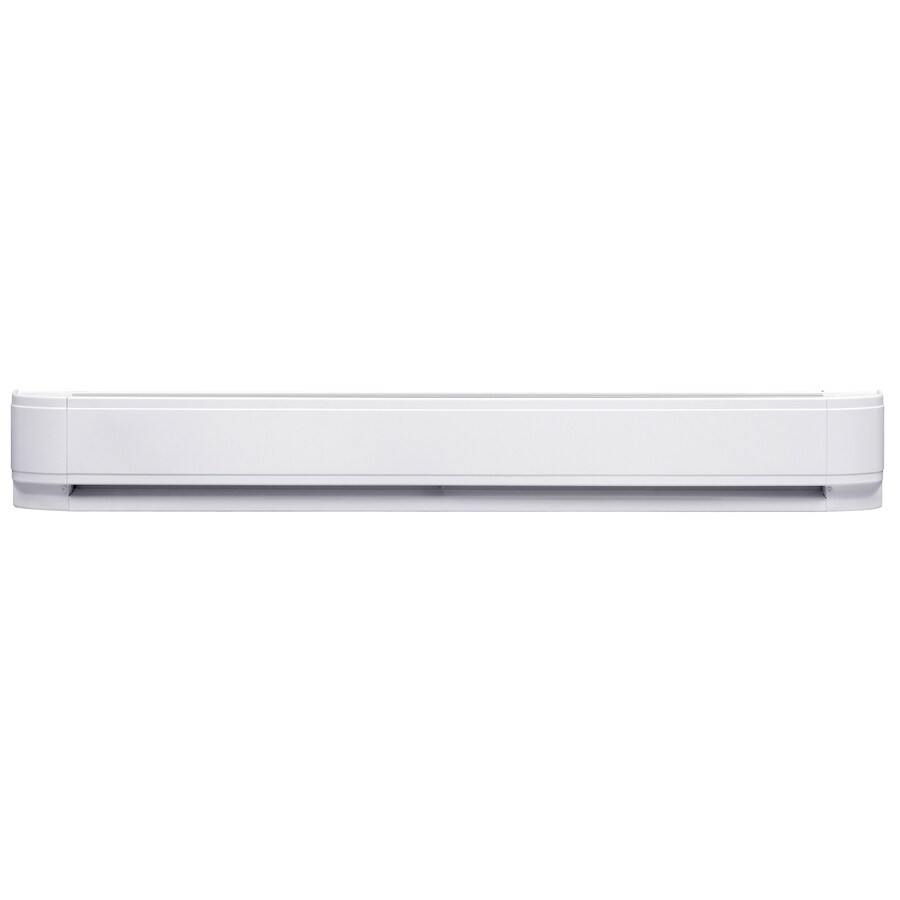 Dimplex 50-in 240-Volt 2000-Watt Standard Electric Baseboard Heater