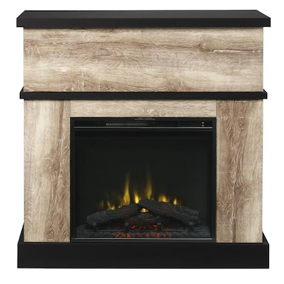 Pleasing Quartz Infrared Fireplace Fireplace Design Ideas Interior Design Ideas Gentotryabchikinfo