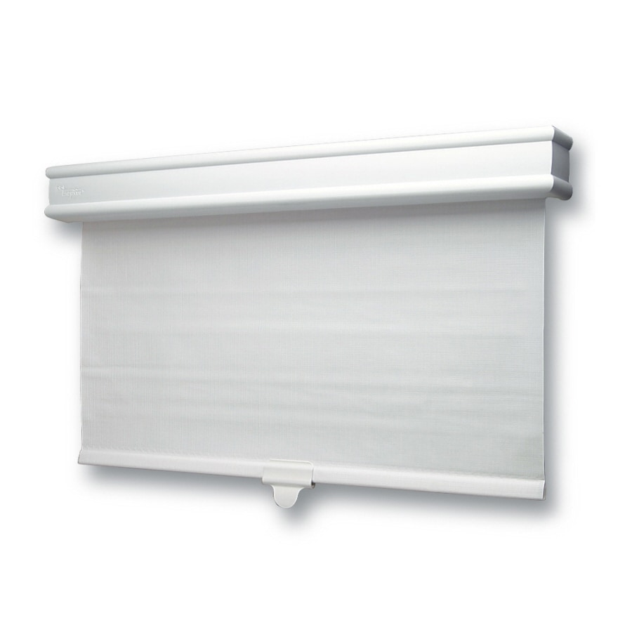 roll simpler and blinds swedish a amazing version blind are both up rolled rollup of