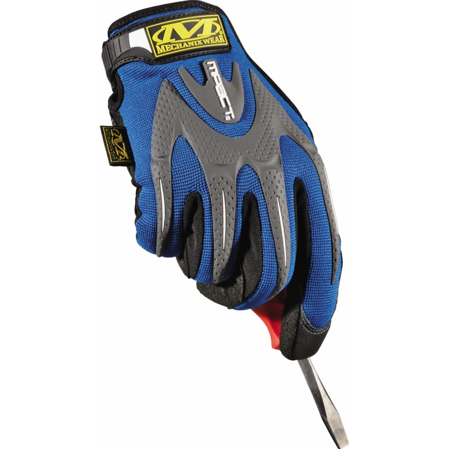 MECHANIX WEAR Extra Large Men's High Performance Gloves