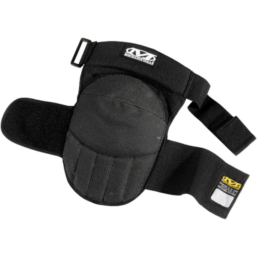 MECHANIX WEAR Knee Pads