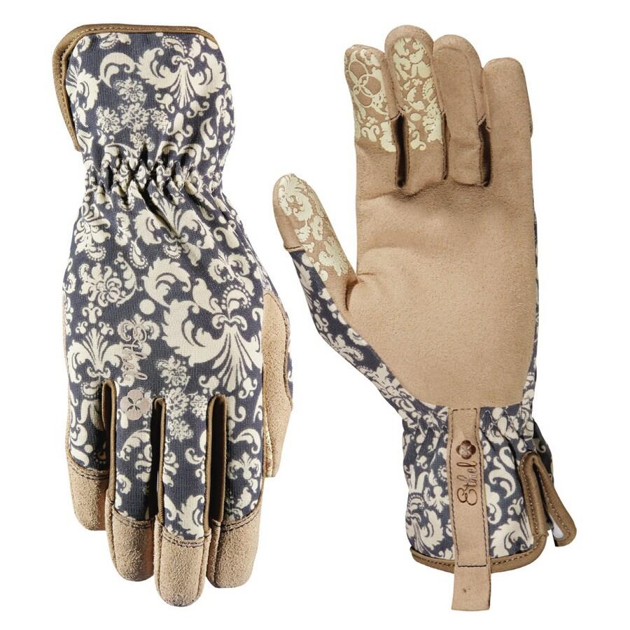 Ethel Gloves 1 Pack Female Garden Gloves