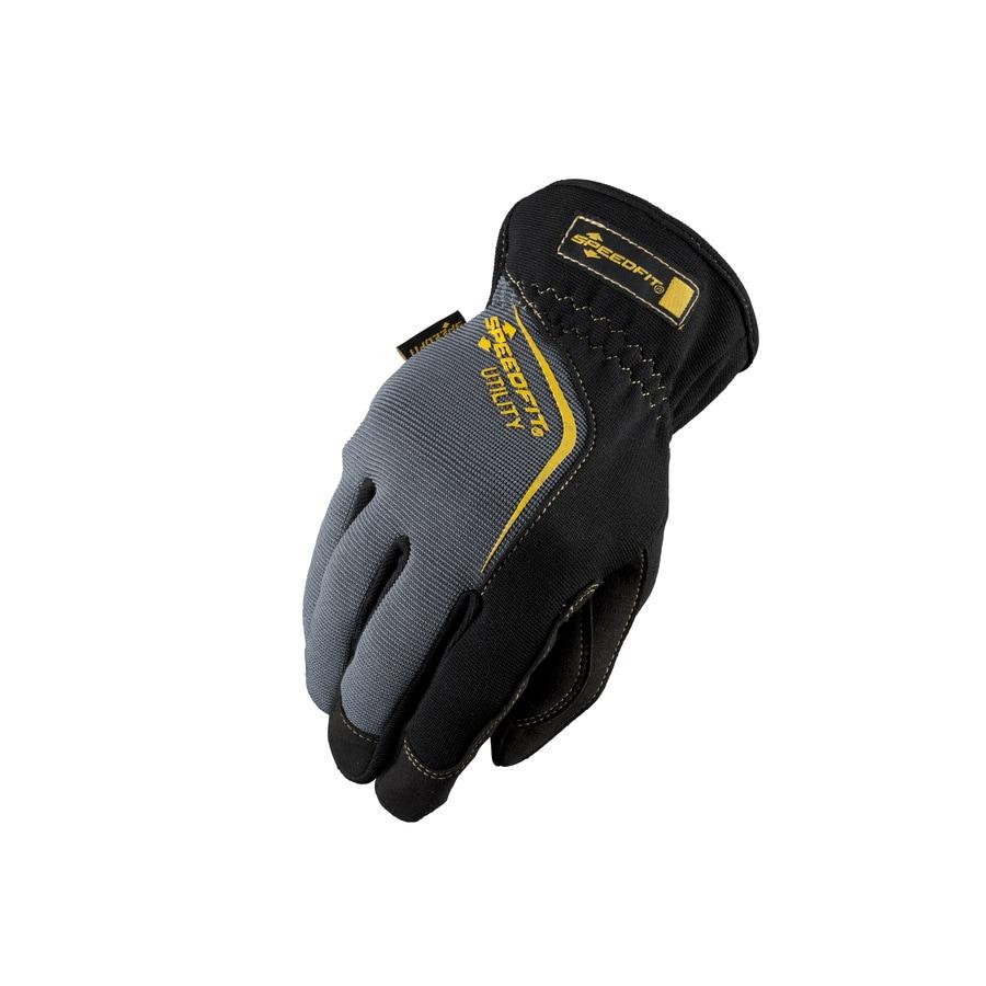 MECHANIX WEAR X-Large Unisex Multipurpose Gloves