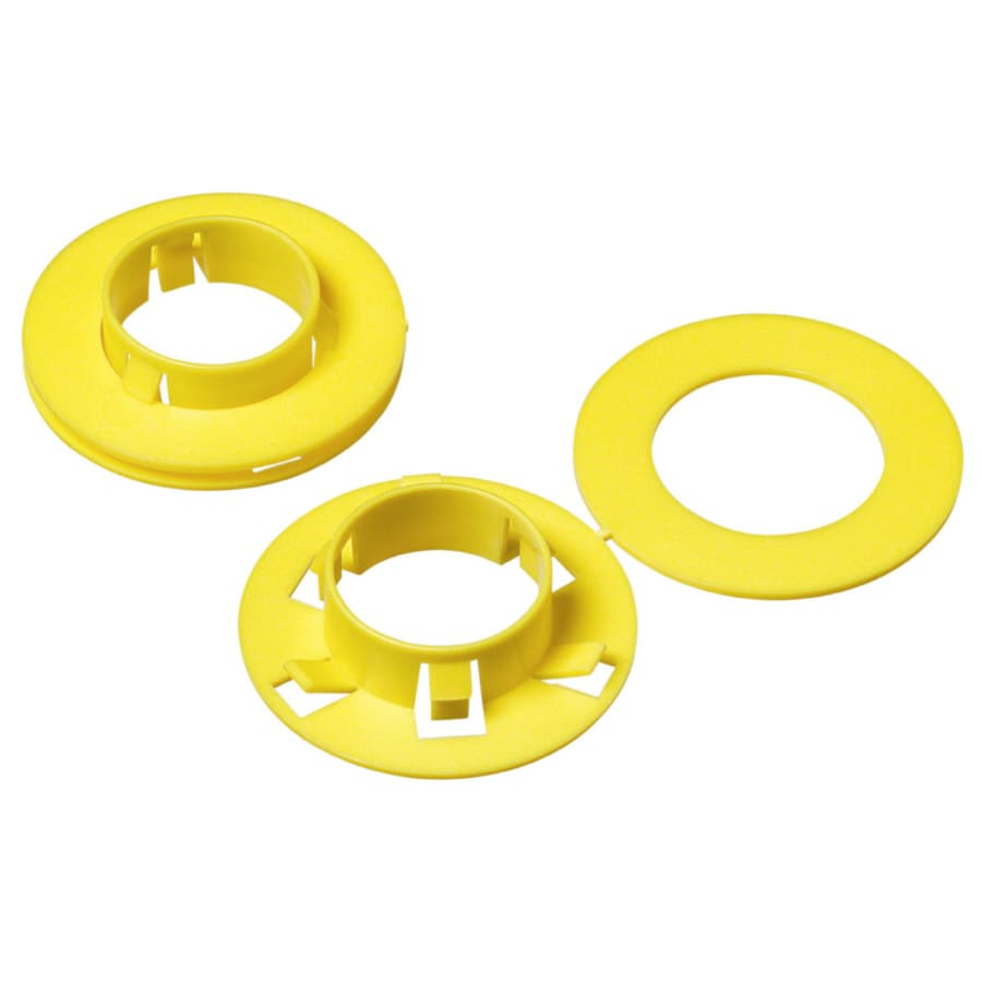 IDEAL Standard (SAE) Machine Bushing