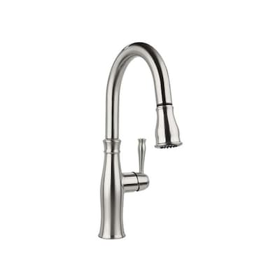 Miseno Kitchen Faucets At Lowes Com