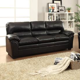 Living Room Furniture at Lowes.com