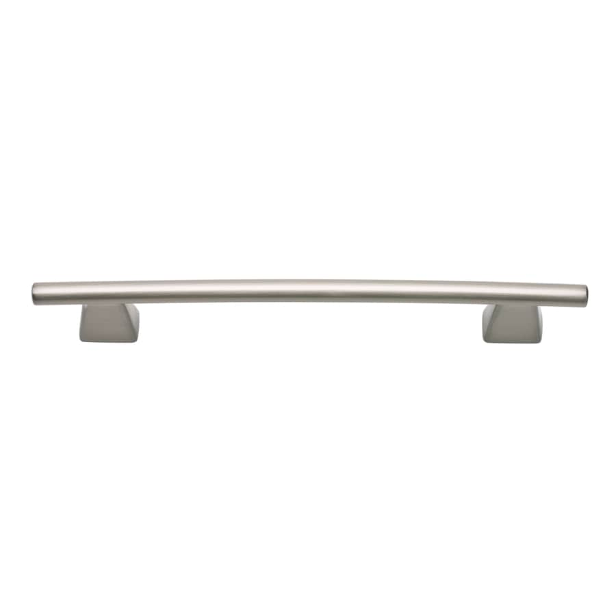 Lola & Company 128mm Center-to-Center Venetian Bronze Fulcrum Arched Cabinet Pull