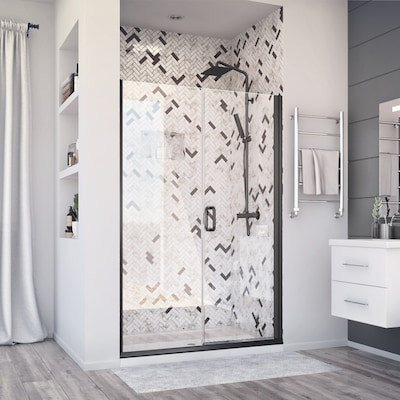 Holcam Showers Shower Doors At Lowes Com