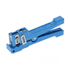 Wire Strippers, Crimpers & Cutters at Lowes com