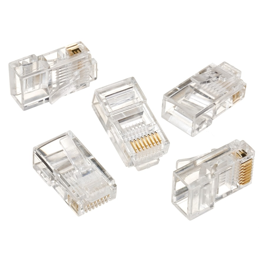 IDEAL RJ45 Data Cable