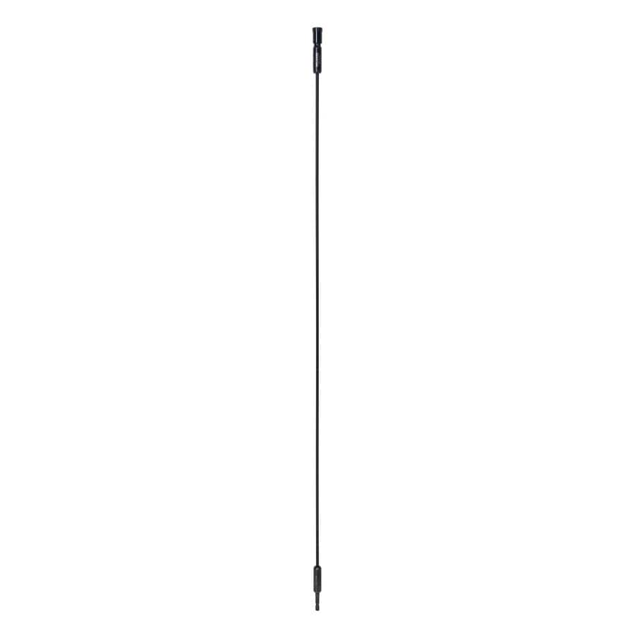 Shop greenlee 3 ft steel fish poles at for Fish tape lowes