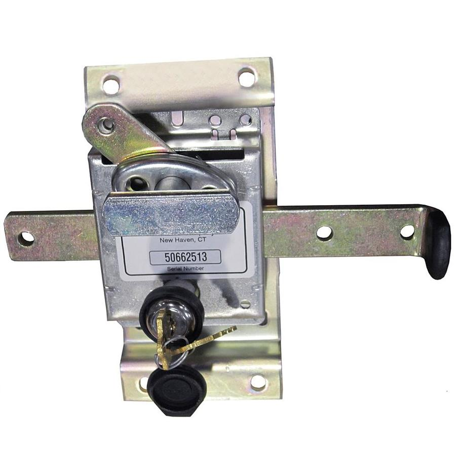 Bilco Steel Lock Kit