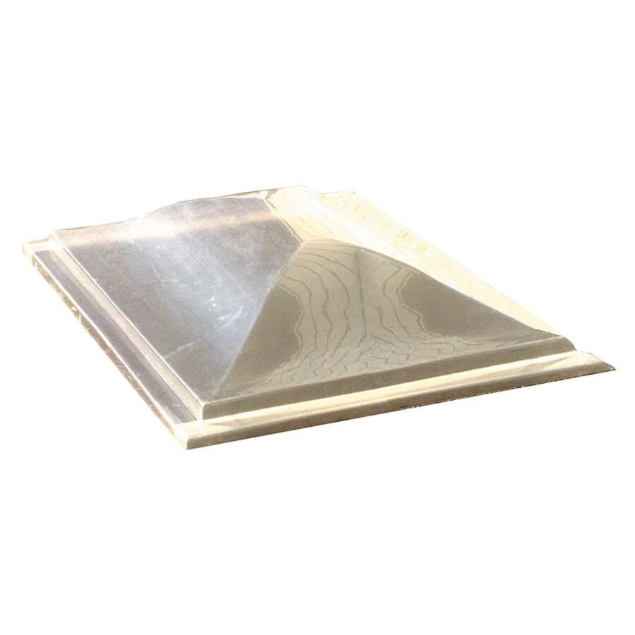 Bilco Tier Clear Cover
