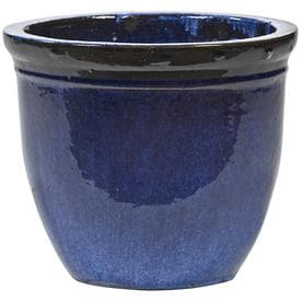 Ceramic Pots & Planters at Lowes com