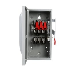 783643148130lg shop breaker box safety switches at lowes com  at edmiracle.co