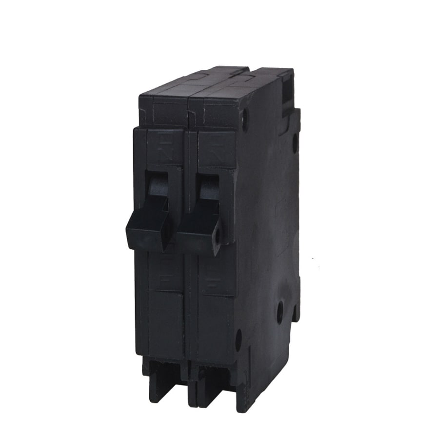 Murray Mp 15-Amp 2-Pole Tandem Circuit Breaker