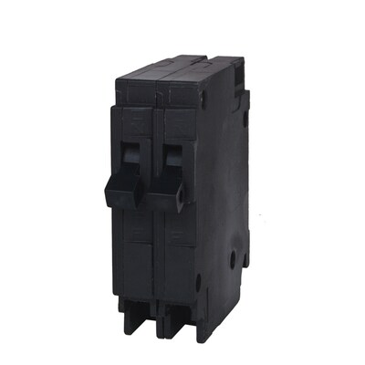 Murray Mp 20-Amp 2-Pole Tandem Circuit Breaker at Lowes com