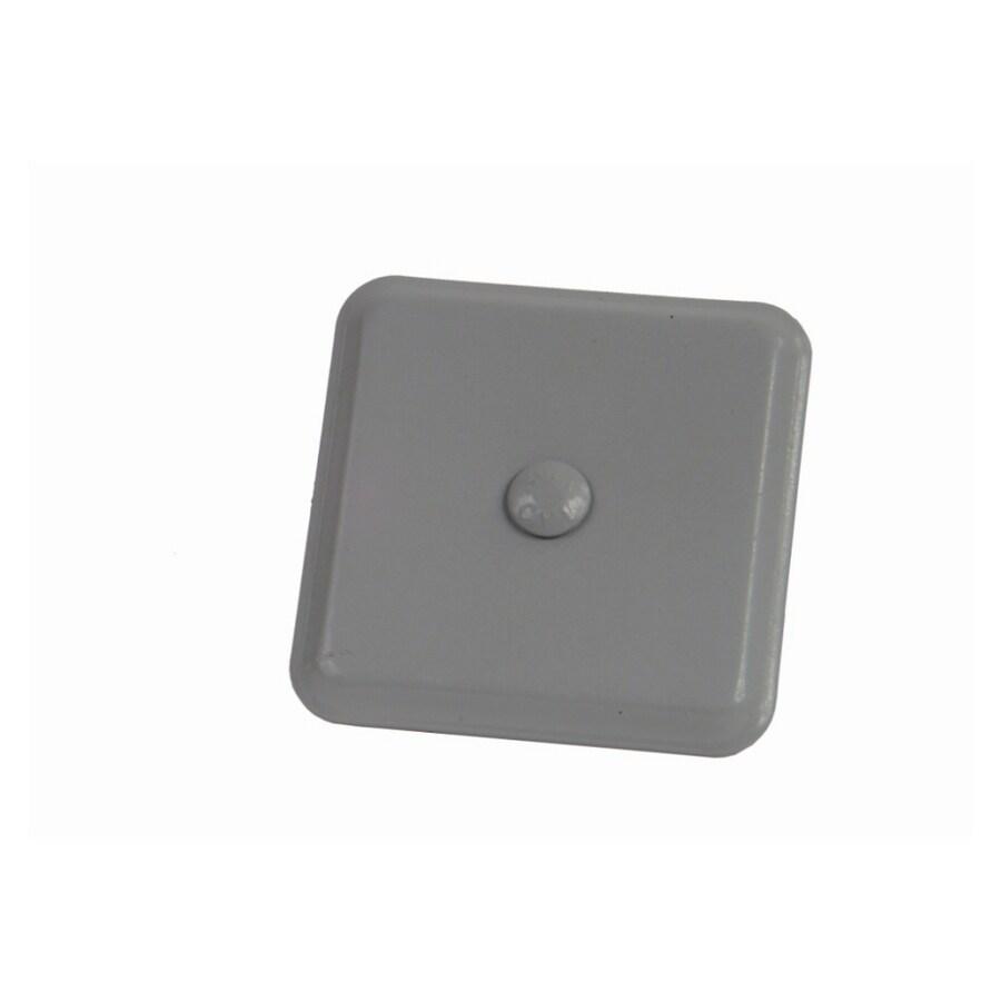 Siemens Load Center Filler Plate