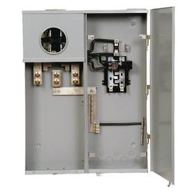 shop circuit breakers breaker boxes fuses at lowesforpros com rh lowesforpros com 400 Amp 12 Volt Fuse 400 Amp Mega Fuse