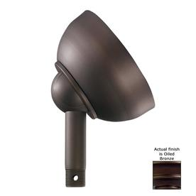 Ceiling Fan Mounting Hardware At Lowes Com