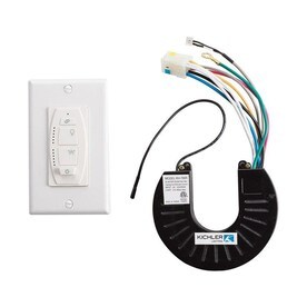 Ceiling Fan Switches at Lowes.com on