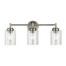 newest 1a260 99e12 Vanity Lights at Lowes.com