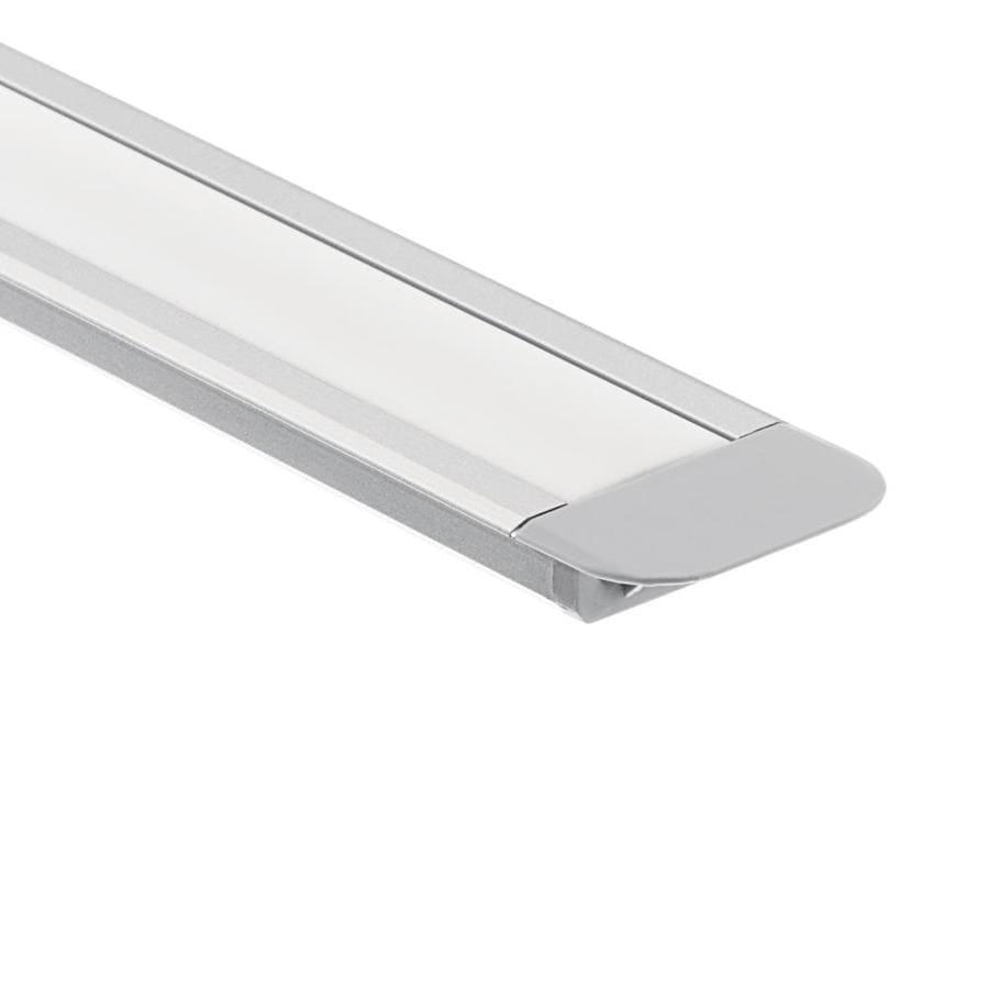 Kichler Cabinet Lighting Hardware Kit At Lowes Com
