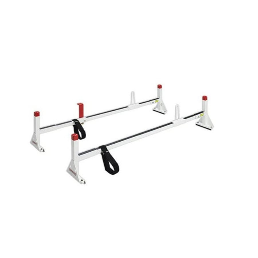 WEATHER GUARD All-Purpose Van Rack Member