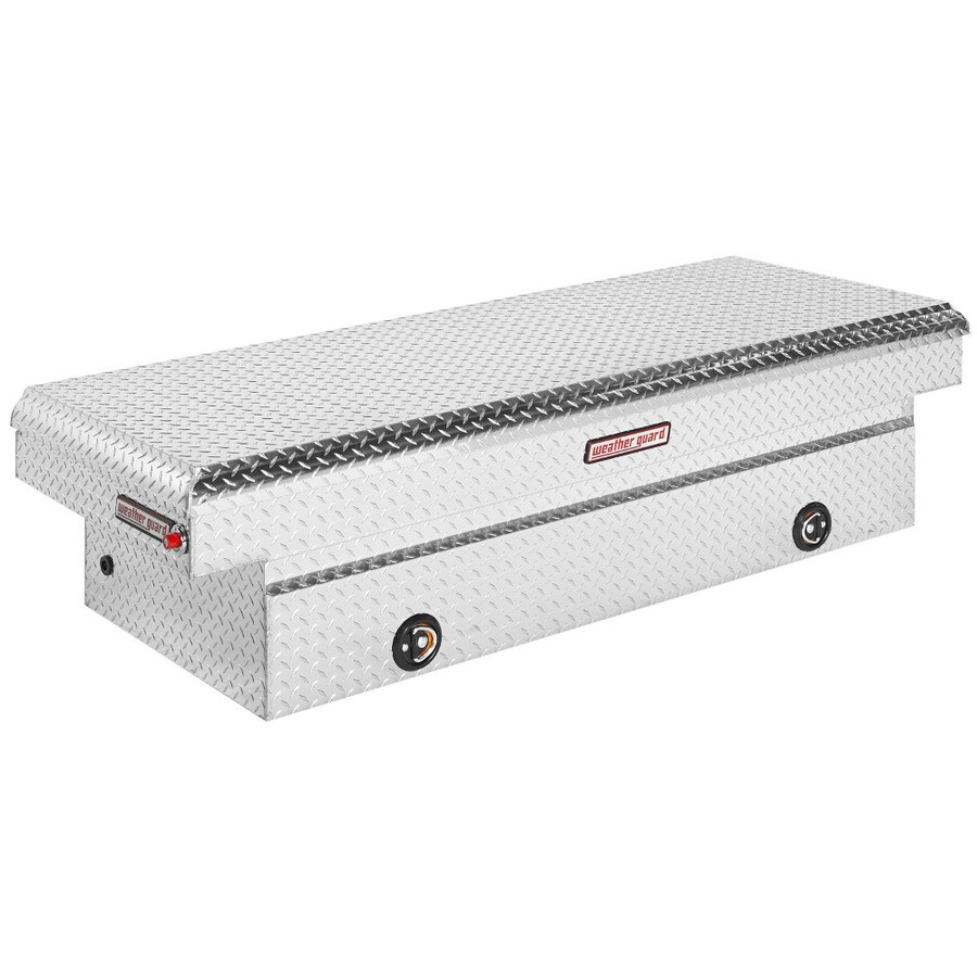 Shop Truck Tool Boxes at Lowes.com