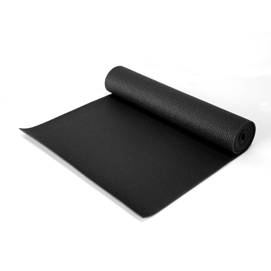 Image Result For Outdoor Rubber Flooring Lowes