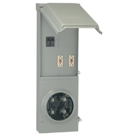 Shop Electrical Boxes Amp Covers At Lowesforpros Com