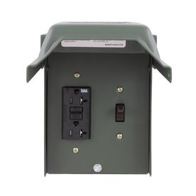 200 amp disconnect wiring diagram for moble home shop breaker box safety switches at lowesforpros.com