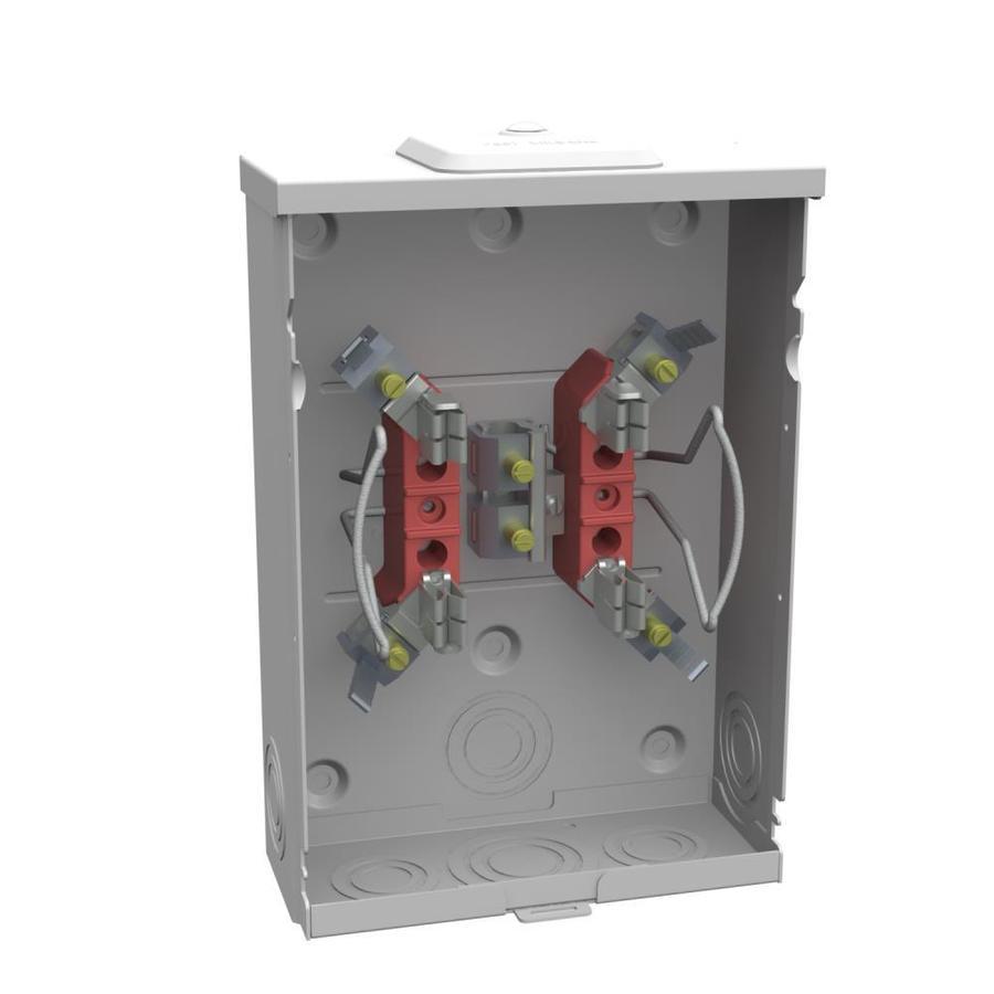 milbank fuse box single online circuit wiring diagram u2022 rh electrobuddha co uk