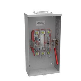 shop meter sockets at lowes com rh lowes com