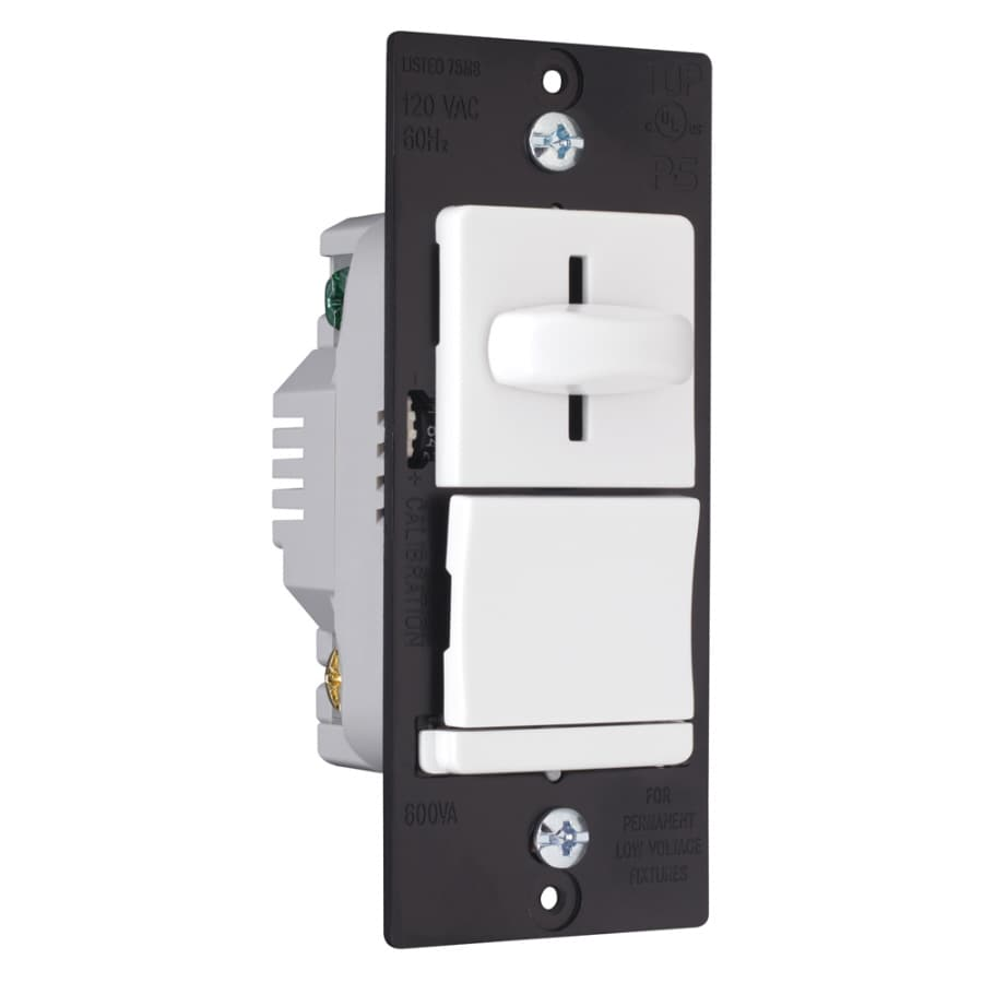 Legrand Dimmer At Lowes Com