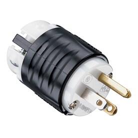 Shop Cable & Wire Connectors at Lowes.com