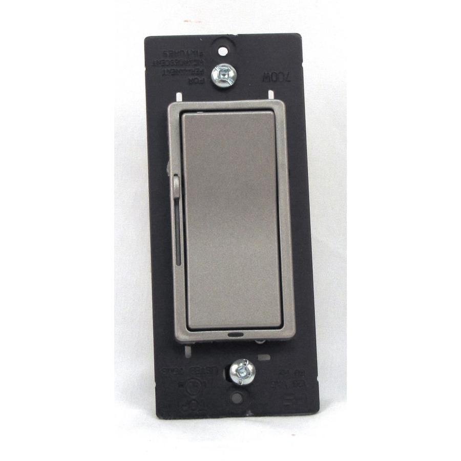 Shop pass seymour legrand 15 20 amp single pole 3 way for Bathroom 15 or 20 amp