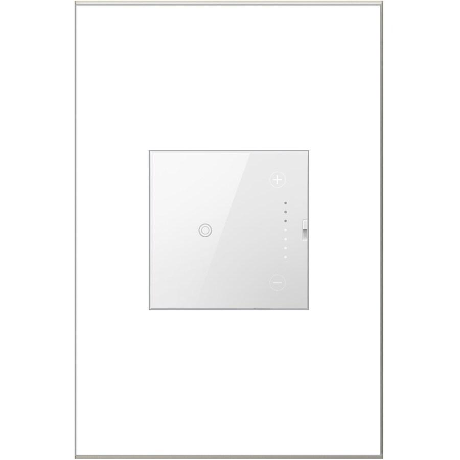 Legrand adorne Touch 3-Way Dimmer