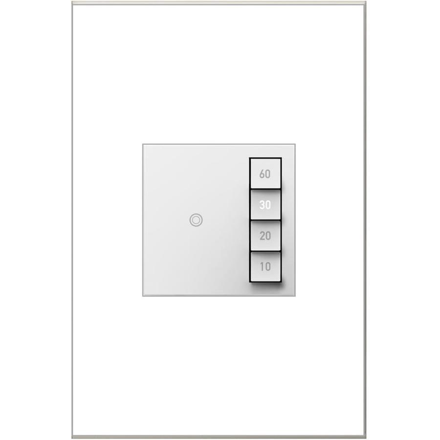 Shop Light Switches at Lowes.com