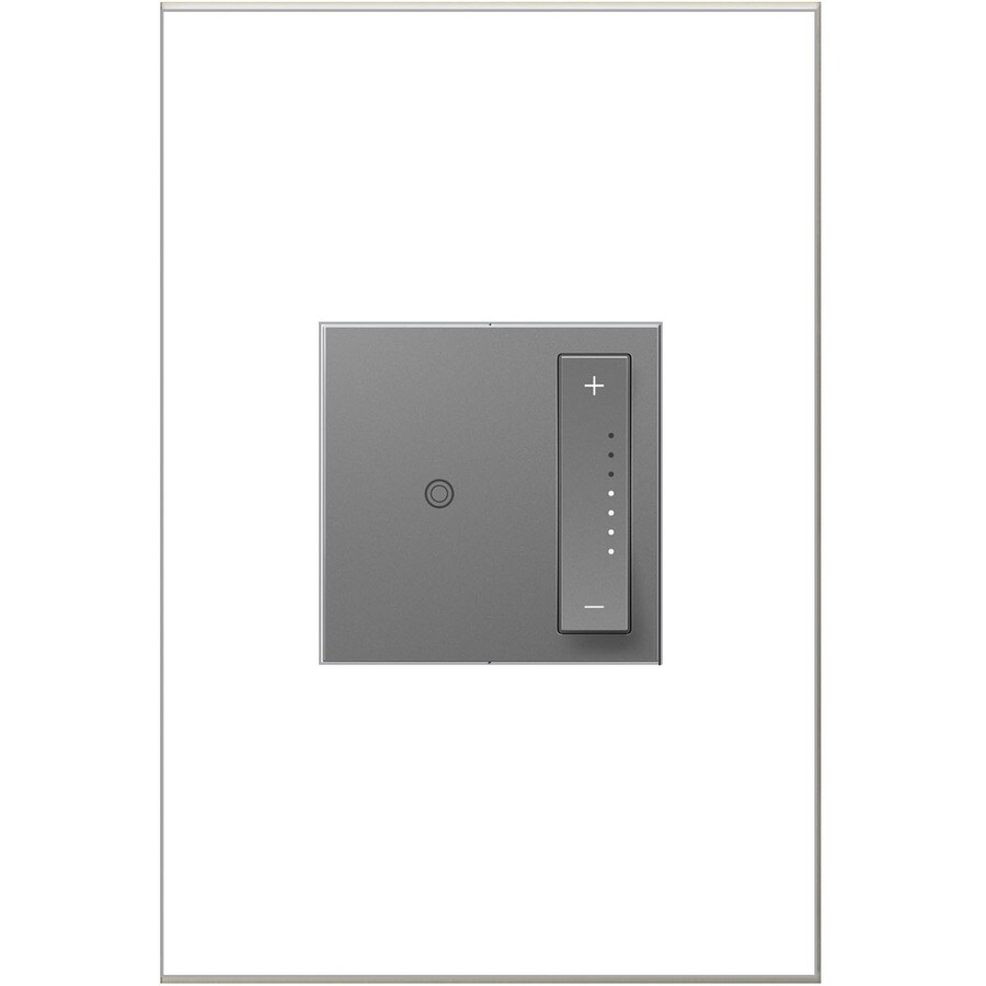 Legrand adorne SofTap 3-Way Dimmer
