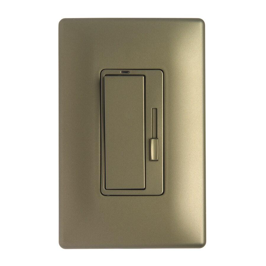 Shop pass seymour legrand harmony 15 20 amp single pole for Bathroom 15 or 20 amp
